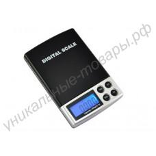 Электронные мини-весы
