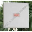 Антенна для Wi-FI роутера