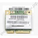 Wi-Fi PCI модуль для ноутбука
