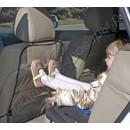 Чехол-защита для автомобильного кресла