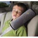 Суперудобная подушечка для отдыха ребенка в машине