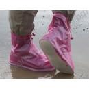 Непромокайки для обуви