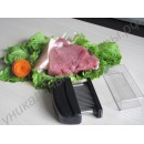 Мясной тендерайзер (рыхлитель мяса)
