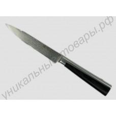 Кухонный нож из стали VG-10