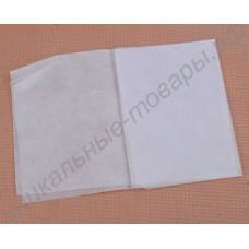 Фильтрующая ткань для кондиционера
