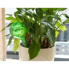 Контроллер для полива комнатных растений