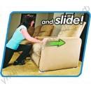 Набор для облегчения перемещения тяжелой мебели