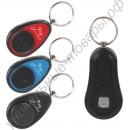 Набор брелков для поиска ключей