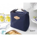 Теплоизоляционная сумка
