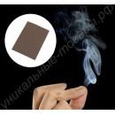 Реквизит для фокуса дым из пальцев