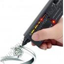 Тестер для проверки бриллиантов