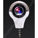 Smart термометр для телефона