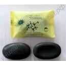 Турмалиновое мыло с антибиотиком, 50 гр.