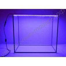 Фито лампа для аквариумных растений «Мерга», гарантийное обслуживание - 1 год