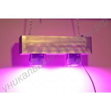 """Мощная LED лампа для домашних и промышленных теплиц """"Саиф"""" 200-2000 Вт"""