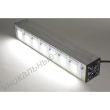 """Мощный LED светильник с температурой света 6000К """"Нусакан"""" 250-1000Вт"""