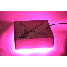 """Светильник светодиодный полного спектра для гроубоксов и теплиц """"Нембус"""" 300Вт"""