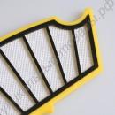 10 фильтров для пылесосов iRobot Roomba 500 Series 530 540 550 560 570 580 610