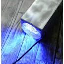 "Рециркулятор воздуха  ""Суалоцин"" с бактерицидной лампой"