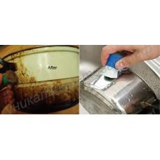 Волшебная палочка для мытья и чистки любых поверхностей без усилий
