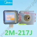 Магнетрон для микроволновки Midea WITOL 2M217J