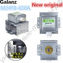 Магнетрон для микроволновки Galanz M24FB-610A