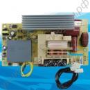 Плата для микроволновки Midea EV025LC7-NR EV923KF6-NA