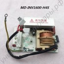 Плата для микроволновки Midea MD-INV1600-H4S