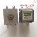 Магнетрон для микроволновки Galanz M24FB-210A