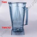 Чаша для блендера TM-767 TM-800