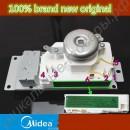 Таймер для микроволновки Midea WLD35-1/S WLD35-2/S