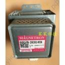 Магнетрон для микроволновки 2M236-M36 2M292-M36