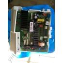 Плата для стиральной машины Samsung WD-B1265DR WD-B1055S 1255S