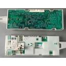 Плата для стиральной машины Siemens WM175 WM1065 1078XS Silver1095 Silver1085