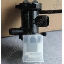 Дренажный насос BPX2-8 для стиральной машины