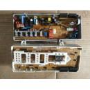 Плата DC41-00049A для стиральной машины Samsung WF-C863 WF-C963R/AC