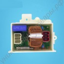 Барабанный фильтр для стиральной машины LG WD-T12235D WD-N12235D