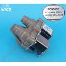 Соленоидный клапан FCS360C для стиральной машины Toshiba Little Swan