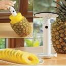 Слайсер для ананаса