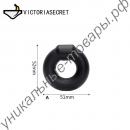 Кольцо для пениса 52*51 мм