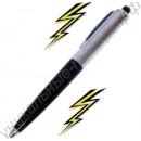 Ручка с шокером