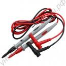Тестовые провода для мультиметра 1000 В 10A