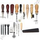 Набор инструментов ручной работы для поделок