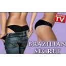 """Трусики """"бразильский секрет"""""""