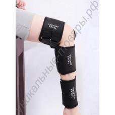 Корректор кривых ног