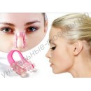 Корректор формы кончика носа