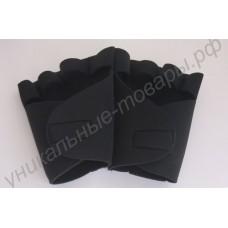 Перчатки для бодибилдинга, 1 пара