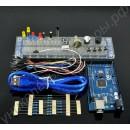 Набор для Arduino FZ0594 для начинающих
