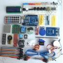 Набор для Arduino UNO R3