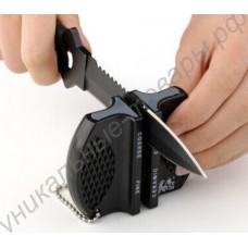 Керамическая точилка для ножей